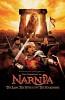 soundtrack-letopisy-narnie-princ-kaspian-135092.jpg