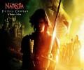 soundtrack-letopisy-narnie-princ-kaspian-135094.jpg