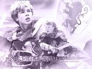 soundtrack-letopisy-narnie-princ-kaspian-135096.jpg