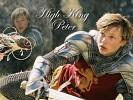 soundtrack-letopisy-narnie-princ-kaspian-135098.jpg