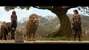soundtrack-letopisy-narnie-princ-kaspian-565221.jpg