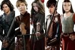 soundtrack-letopisy-narnie-princ-kaspian-73003.jpg