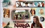 soundtrack-letopisy-narnie-princ-kaspian-73009.jpg