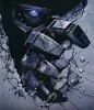 soundtrack-transformers-200135.jpg