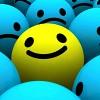 smile-dk-281307.jpg
