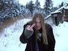 darkthrone-38928.jpg