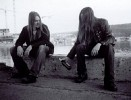 darkthrone-38929.jpg
