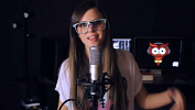 tiffany-alvord-335590.png
