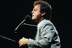 billy-joel-571777.jpg