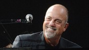 billy-joel-571782.jpg