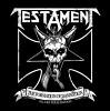 testament-227451.jpg