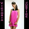 victoria-justice-288072.png