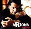 ricardo-arjona-301482.jpg