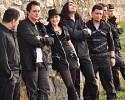 popas-band-564849.jpg