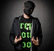 hollywood-undead-513887.jpg