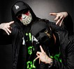 hollywood-undead-513890.jpg