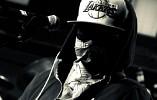 hollywood-undead-513897.jpg