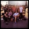hollywood-undead-524345.jpg