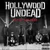 hollywood-undead-537074.jpg