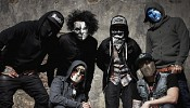 hollywood-undead-549506.jpg