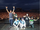 hollywood-undead-550072.png