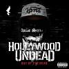 hollywood-undead-554099.jpg