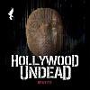hollywood-undead-554100.jpg
