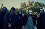 hollywood-undead-591548.jpg