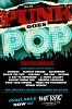 punk-goes-pop-volume-298600.jpg