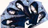 matenrou-opera-376178.jpg