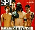 rage-against-the-machine-71619.jpg