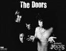 the-doors-213649.jpg