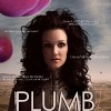 plumb-274567.jpg