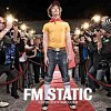fm-static-26577.jpg