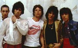 the-rolling-stones-317996.jpg