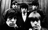 the-rolling-stones-317999.jpg