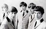 the-rolling-stones-318005.jpg