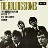 the-rolling-stones-318013.jpg