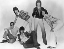 the-rolling-stones-318015.jpg