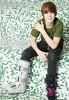 justin-bieber-62144.jpg