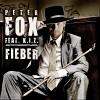 peter-fox-330645.jpg