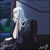 soundtrack-bleach-501310.jpg