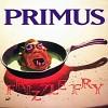 primus-158722.jpg