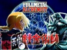 full-metal-alchemist-59293.jpg