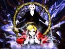 full-metal-alchemist-59329.jpg
