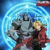 soundtrack-fullmetal-alchemist-499332.jpg