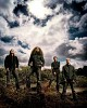 coheed-and-cambria-44537.jpg