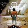 coheed-and-cambria-44541.jpg