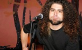 coheed-and-cambria-44562.jpg