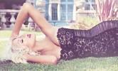 christina-aguilera-484250.jpg